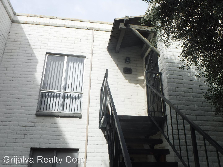 Similar Apartment at 8450 E. Old Spanish Trail