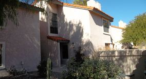 Similar Apartment at 6430 N. Tierra De Las Catalinas
