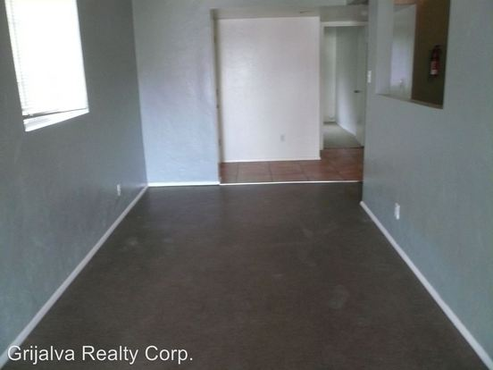 4 Bedrooms 2 Bathrooms Apartment for rent at 1416 E. Lee St. in Tucson, AZ