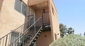 Similar Apartment at 3809 3815 S. Queen Palm Dr
