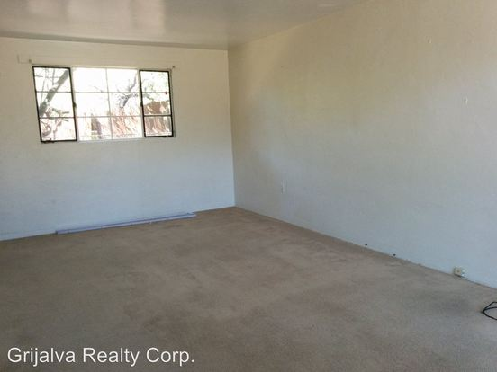 Studio 1 Bathroom Apartment for rent at 15 N. Longfellow Ave in Tucson, AZ