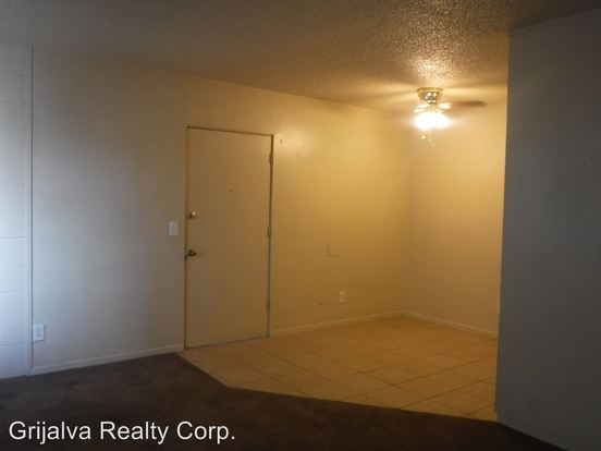 1 Bedroom 1 Bathroom Apartment for rent at 840 N. Alvernon in Tucson, AZ