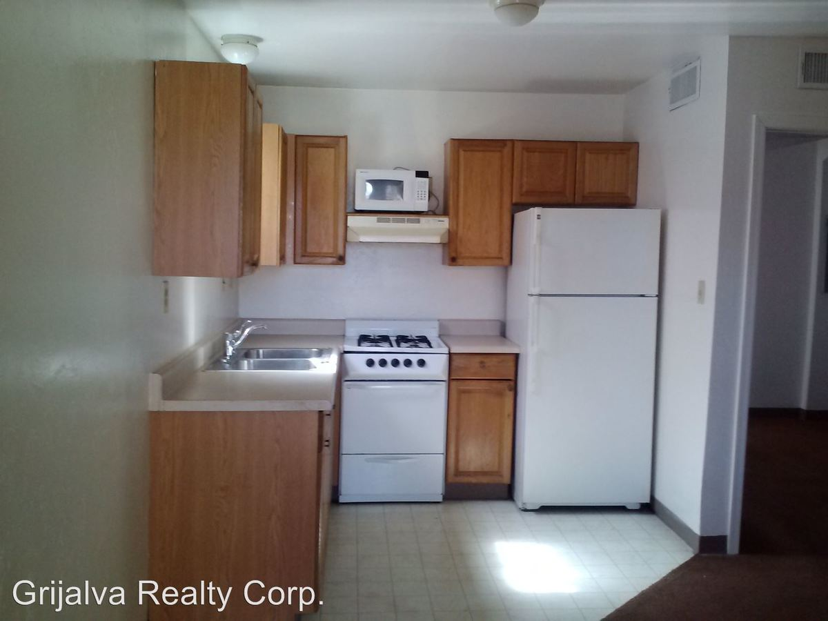 1 Bedroom 1 Bathroom Apartment for rent at 5550 S. Bonney Ave in Tucson, AZ