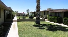 Similar Apartment at 1401 E. Adelaide Dr.