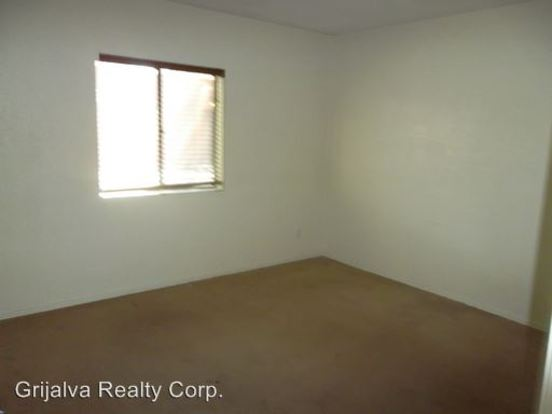 2 Bedrooms 1 Bathroom Apartment for rent at 2833 N. Flanwill Blvd in Tucson, AZ