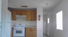 Similar Apartment at 5550 S. Bonney Ave