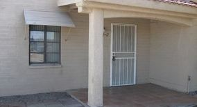 Similar Apartment at 3014 N. Fontana Ave