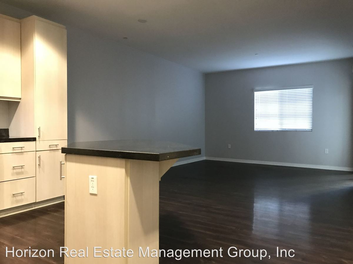 2 Bedrooms 2 Bathrooms Apartment for rent at 1408 W. Washington Blvd. in Los Angeles, CA