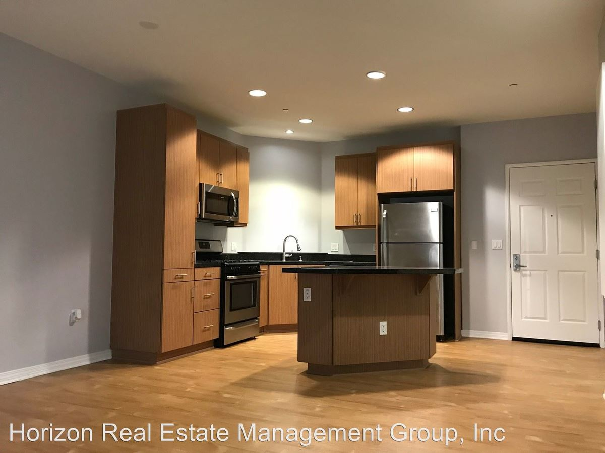 1 Bedroom 1 Bathroom Apartment for rent at 1408 W. Washington Blvd. in Los Angeles, CA