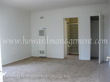 1 Bedroom 1 Bathroom Apartment for rent at 3971-3977 Sawtelle Blvd in Culver City, CA