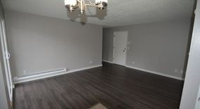 Similar Apartment at 9556 Sand Point Way Ne