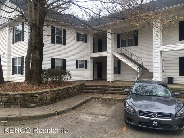 2 Bedrooms 1 Bathroom Apartment for rent at 987 Collier Road Nw in Atlanta, GA