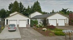 Similar Apartment at 6635 6639 Se 97th