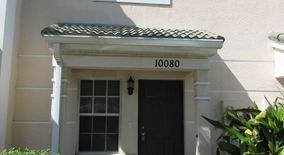 Similar Apartment at 10080 Poppy Hill Dr