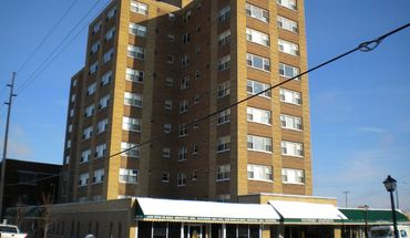 Downtown Fort Wayne Apartments For Rent Ft Wayne In Abodo