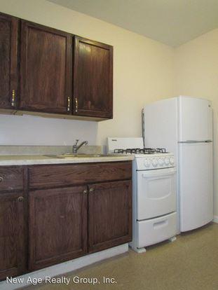 Studio 1 Bathroom Apartment for rent at 4209 Chester Avenue in Philadelphia, PA