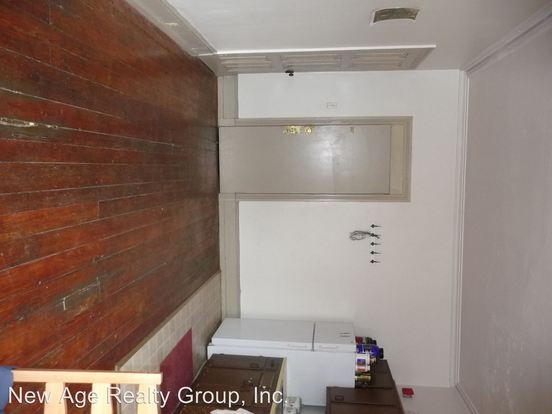 1 Bedroom 1 Bathroom Apartment for rent at 3418 Baring Street in Philadelphia, PA