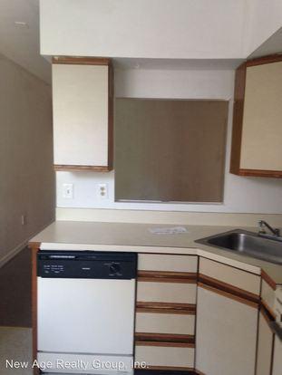 2 Bedrooms 1 Bathroom Apartment for rent at 3229 Powelton Avenue in Philadelphia, PA