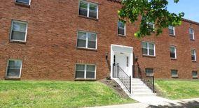 5840 Hasbrook Avenue