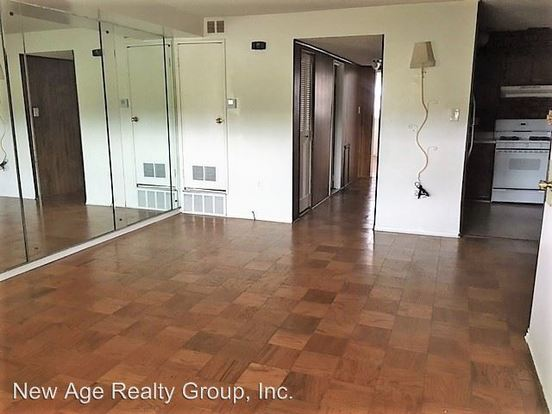 2 Bedrooms 1 Bathroom Apartment for rent at 7135 Lindbergh Blvd. in Philadelphia, PA