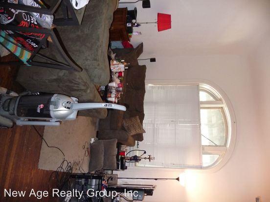 1 Bedroom 1 Bathroom Apartment for rent at 3315 Powelton Ave in Philadelphia, PA