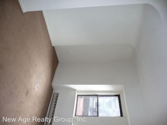 1 Bedroom 1 Bathroom Apartment for rent at 3303 Powelton Avenue in Philadelphia, PA
