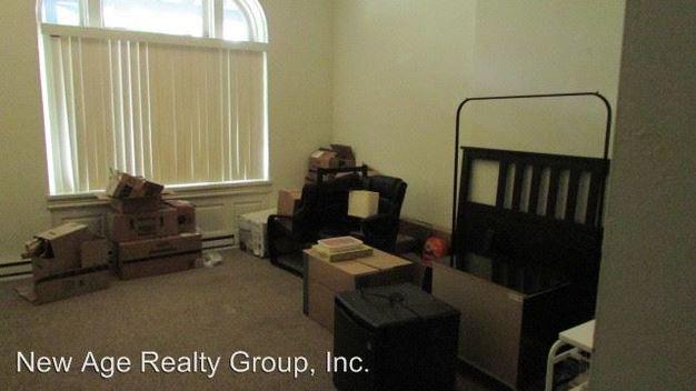 1 Bedroom 1 Bathroom Apartment for rent at 3307 Powelton Ave in Philadelphia, PA