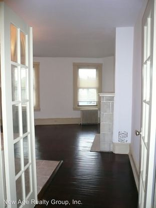 2 Bedrooms 1 Bathroom Apartment for rent at 4714 Woodland Avenue in Philadelphia, PA