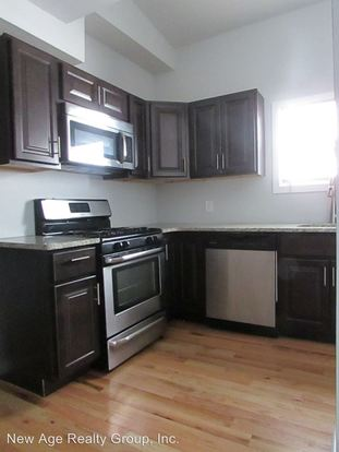 2 Bedrooms 1 Bathroom Apartment for rent at 2221 S Broad Street in Philadelphia, PA