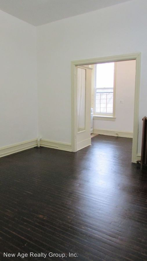 Studio 1 Bathroom Apartment for rent at 3620 Baring Street in Philadelphia, PA