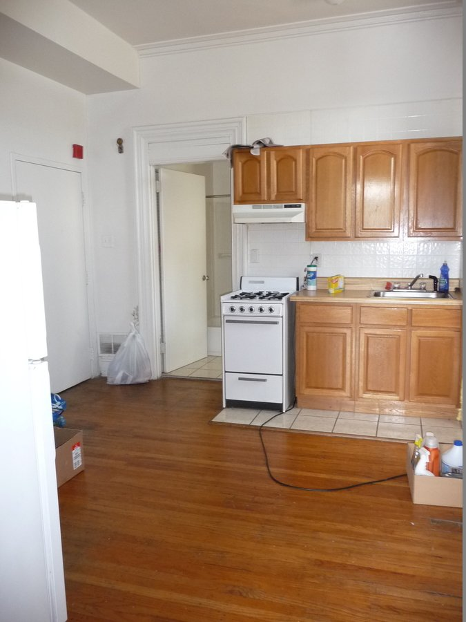 Studio 1 Bathroom Apartment for rent at 42 N. 40th Street in Philadelphia, PA