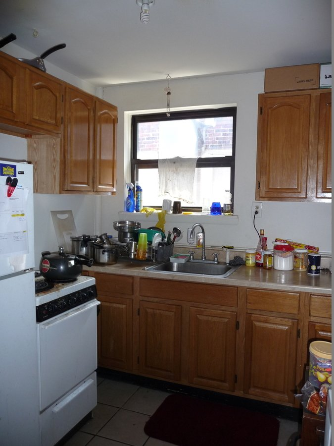 2 Bedrooms 1 Bathroom Apartment for rent at 3233 Powelton Avenue in Philadelphia, PA