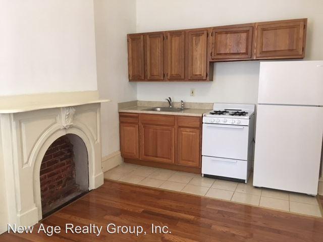 Studio 1 Bathroom Apartment for rent at 3620 Baring Street in Philadelphia, PA