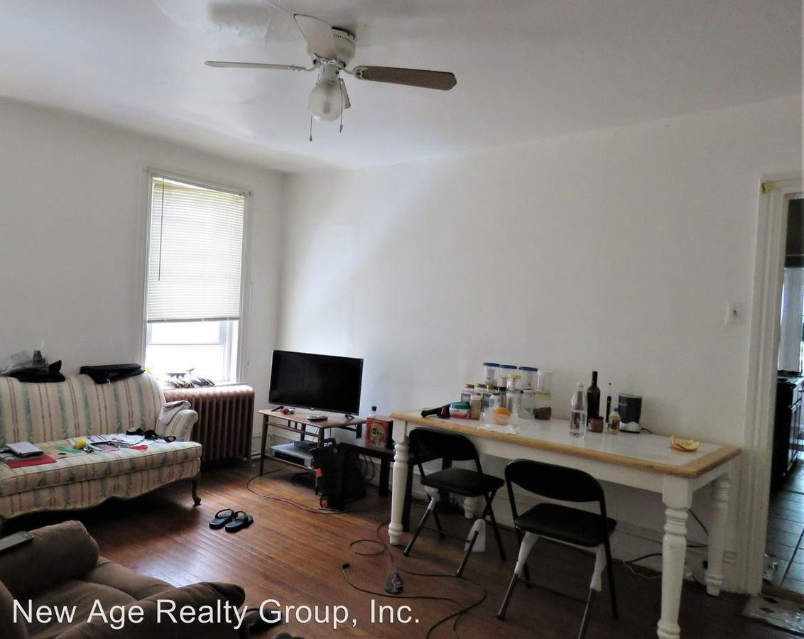 2 Bedrooms 1 Bathroom Apartment for rent at 3620 Baring Street in Philadelphia, PA