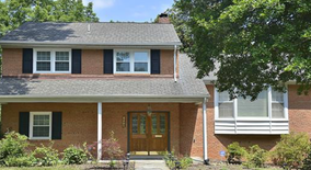 6401 Crane Terrace