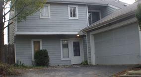 Similar Apartment at 835 Crossbridge Ct