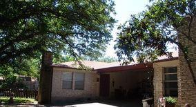 Similar Apartment at 5801 Libyan Dr