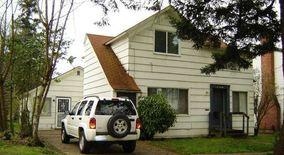 Similar Apartment at 401 E 28th St.