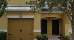 14236 Oasis Cove Blvd