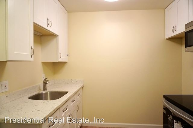 Studio 1 Bathroom Apartment for rent at 649 Nordale Ave in San Jose, CA