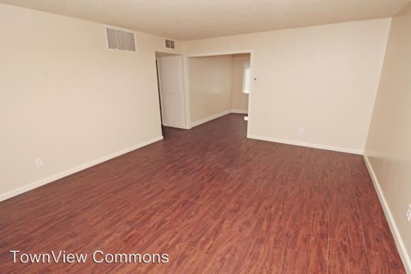 250 266 West H Street Dixon Ca Apartment For Rent