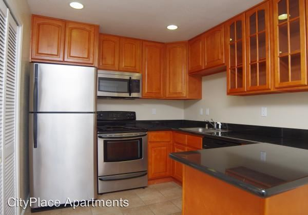2 Bedrooms 2 Bathrooms Apartment for rent at 1136 Virginia Lane in Concord, CA