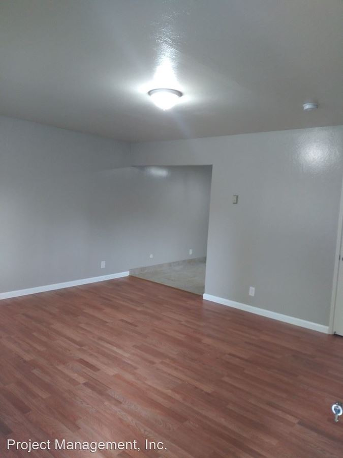 2 Bedrooms 1 Bathroom Apartment for rent at 67 North Jackson Ave in San Jose, CA