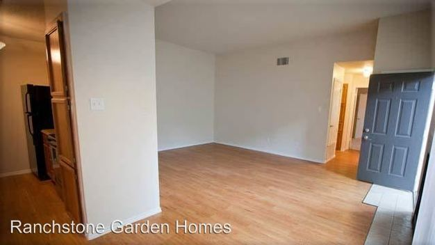 2 Bedrooms 2 Bathrooms Apartment for rent at 11600 Argonne Forest Trail in Austin, TX