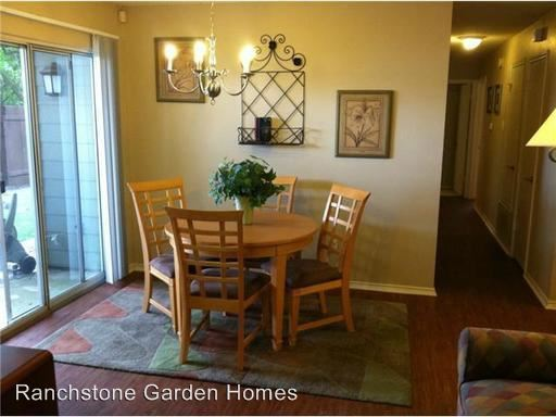 3 Bedrooms 2 Bathrooms Apartment for rent at 11600 Argonne Forest Trail in Austin, TX
