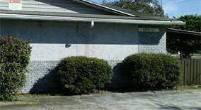 3012 Saint Paul Drive Polk
