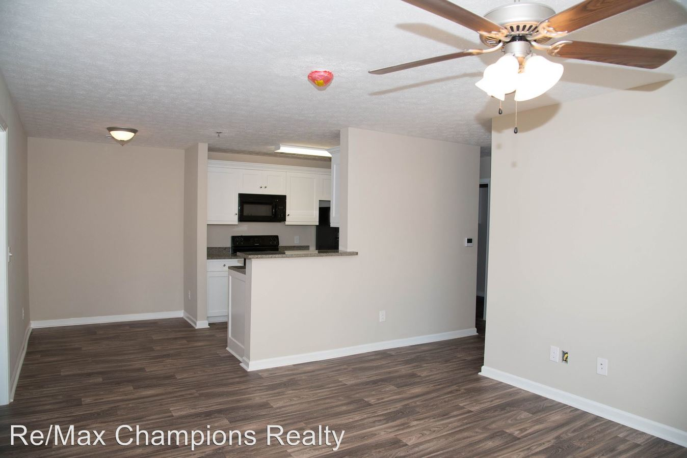 Phenomenal 4002 Armour Avenue Columbus Ga Apartment For Rent Download Free Architecture Designs Xoliawazosbritishbridgeorg