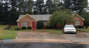 354 356 Dixie Court