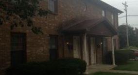 Similar Apartment at 8606 Standing Oak Dr