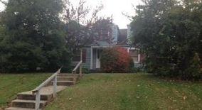 Similar Apartment at 142 E Wellington Ave